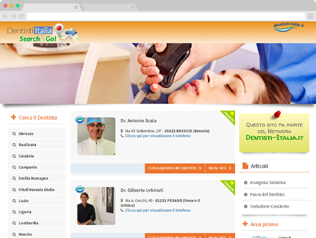 www.analgesiasedativa.it