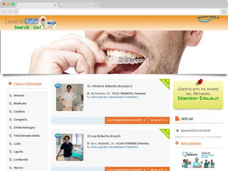 www.apparecchioinvisibile1.it