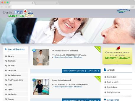 www.edentulia.it