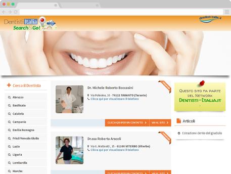 www.estrazionedentidelgiudizio.it