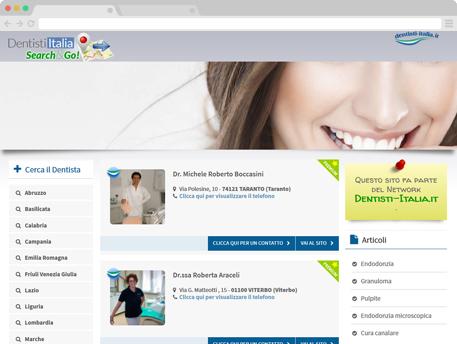 www.trattamenti-endodonzia.it