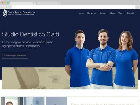 www.dentista-legnano.it
