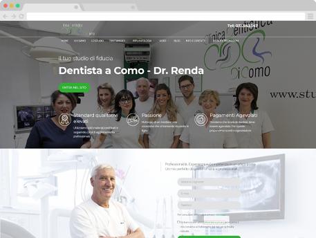 www.dentistacomo.it