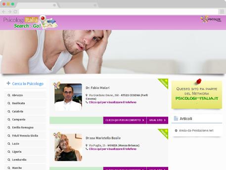 www.ansia-da-prestazione.net