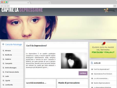 www.capireladepressione.it