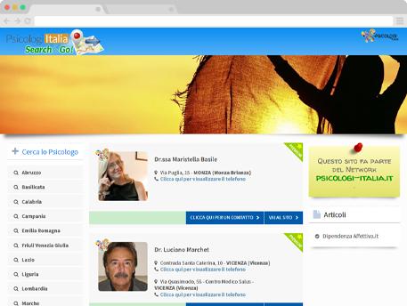 www.dipendenza--affettiva.it