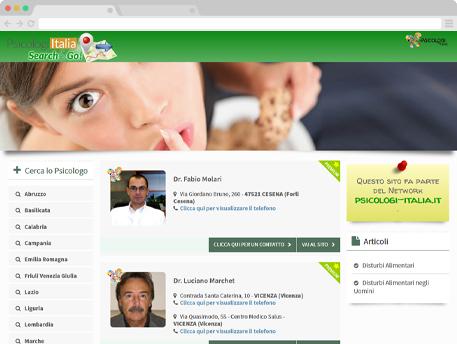 www.disturbi--alimentari.it