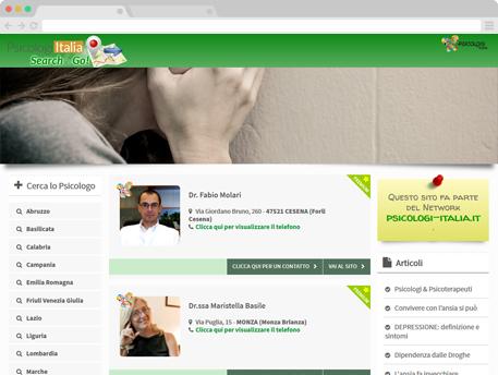 www.disturbi-ansia.it