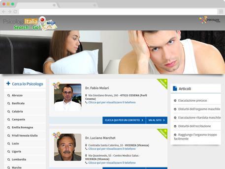 www.disturbi-eiaculazione-precoce.it
