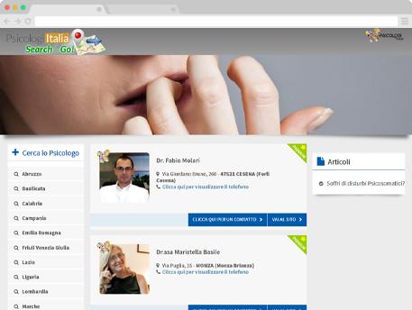 www.disturbi-psicosomatici.it