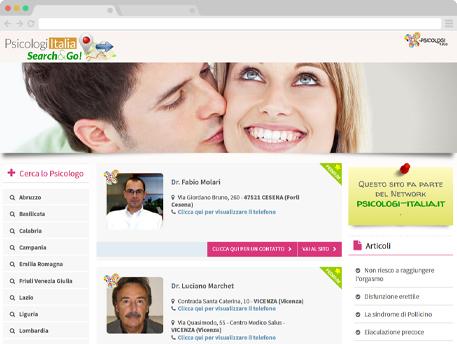 www.disturbi-sessuali.it