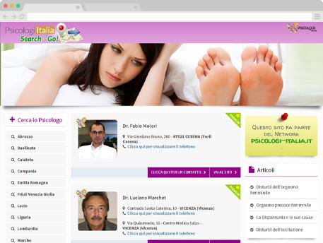 www.disturbi-vaginismo.it