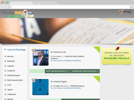 www.disturbidiapprendimento.com
