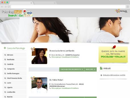 www.disturbo-disfunzione-erettile.it