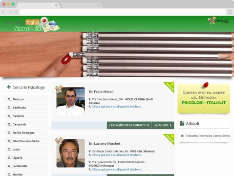 www.disturbo-ossessivo-compulsivo.net