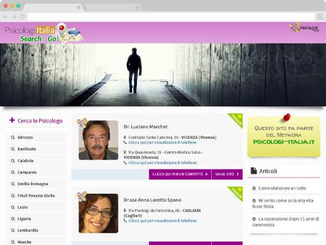 www.elaborazionedellutto.it