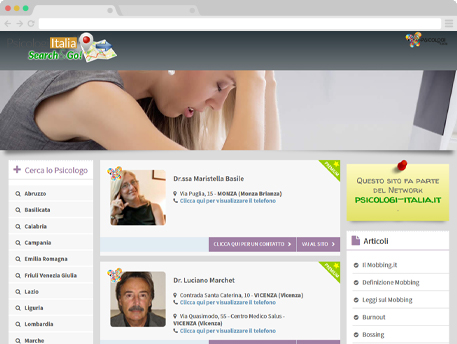 www.ilmobbing.net