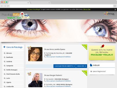 www.ipnosi-regressiva.org
