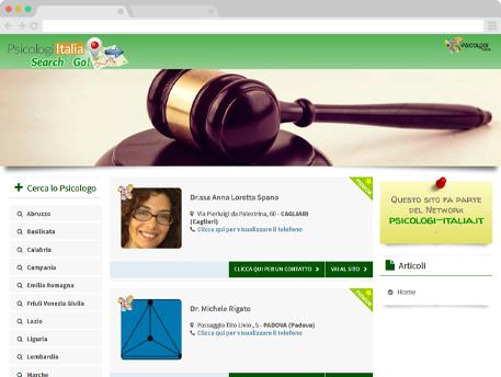 www.psicologia-giuridica.it