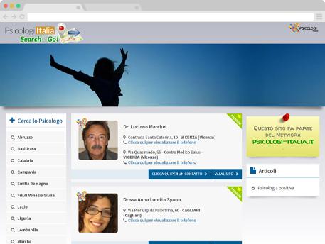 www.psicologia-positiva.it