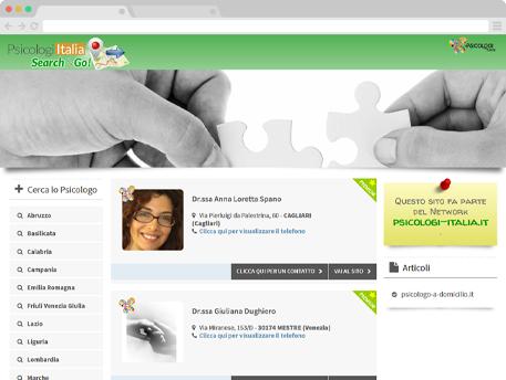 www.psicologo-a-domicilio.it