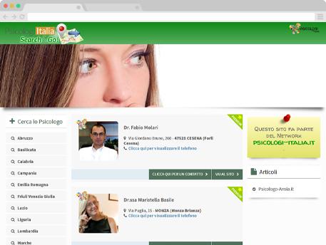 www.psicologo-ansia.it