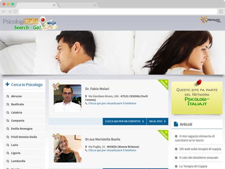 www.psicoterapia-di-coppia.it