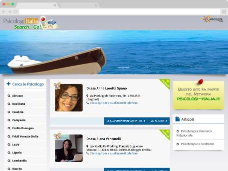 www.psicoterapia-sistemico-relazionale.it