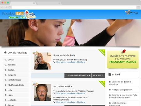www.sindromedeficitattenzione.it