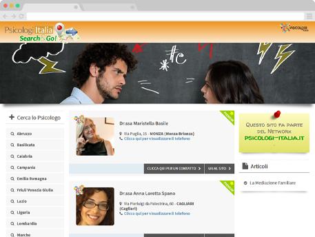 www.studiomediazionefamiliare.it