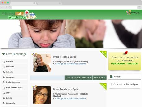 www.terapia-familiare.it