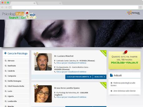 www.zeroviolenzadonna.com