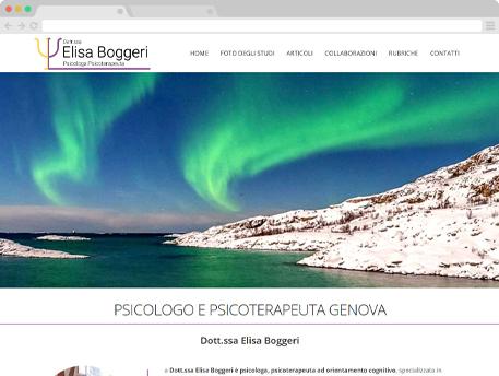 www.elisaboggeri.it