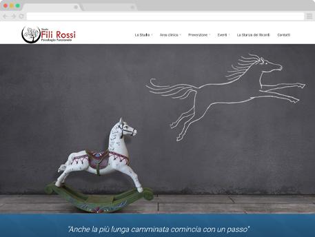 www.studiofilirossi.it
