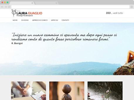 www.psicologa-novara.it