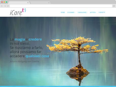 www.icare-psicologia.it