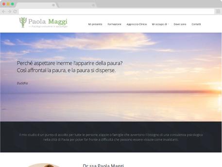 www.psicologasessuologapavia.it